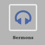 New Sermons Uploaded