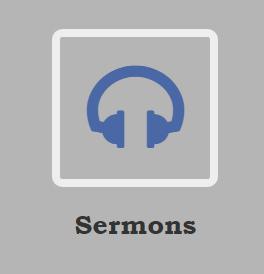 Sermons Updated