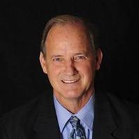 Larry Goodrich