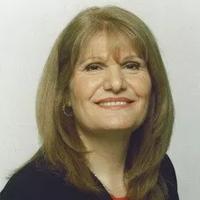 Anoosh Bullock